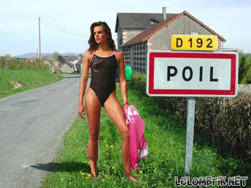 Exclusif : Voici Laure Manaudou à Poil !! height=
